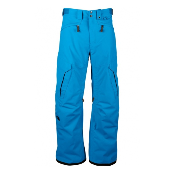 ����� The North Face Monte Cargo �������