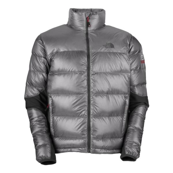 Купить в интернет магазине куртки и мужские пуховики Монклер.