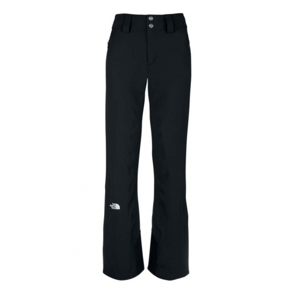 Брюки The North Face The North Face Brinkler Stretch женские