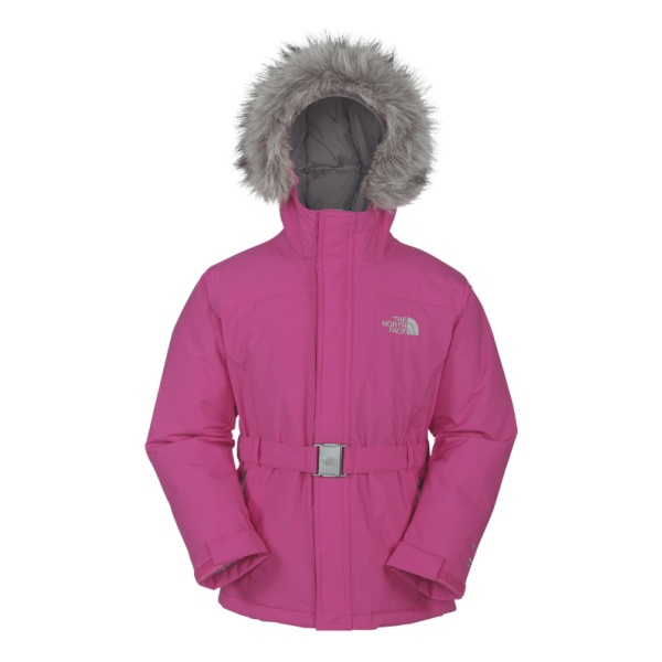 ������ The North Face Greenland ��� �������