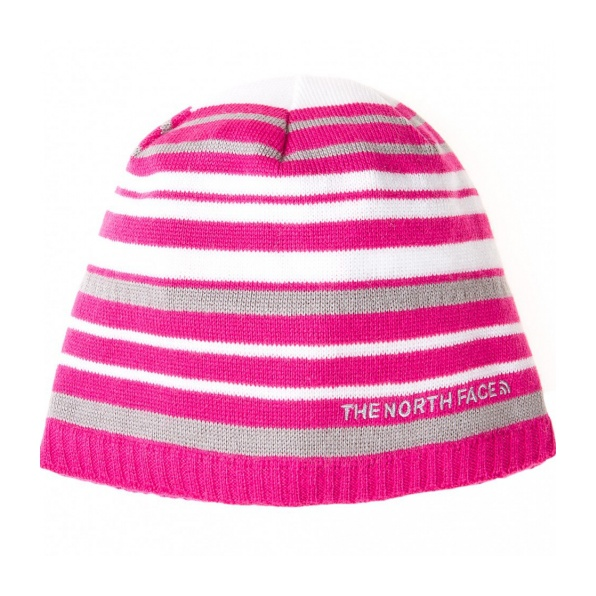 ����� The North Face YOUTH ROCKET BEANIE ������� ������� M