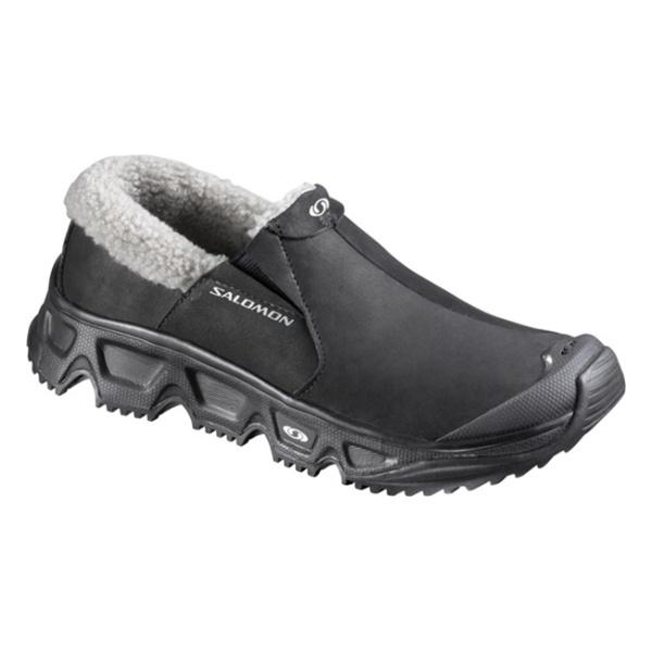 Ботинки Salomon Salomon Rx Snowmoc Ltr женские ботинки salomon salomon sa007awjjl04