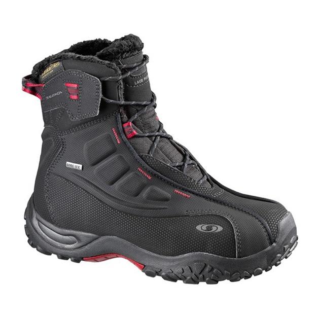 Ботинки Salomon Salomon B52 TS GTX женские ботинки meindl meindl gastein gtx женские