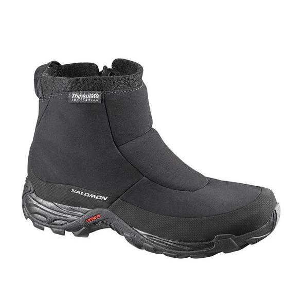 Обувь Женская Зима