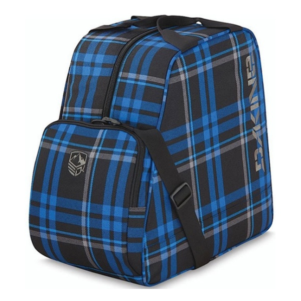 ����� ��� ������� DAKINE Boot Bag DK '12 30�