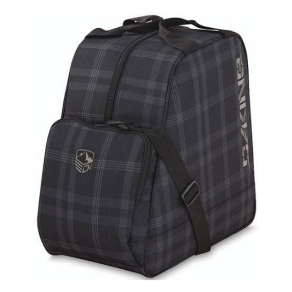 ����� ��� ������� DAKINE Boot Bag DK '12 ������ 30�