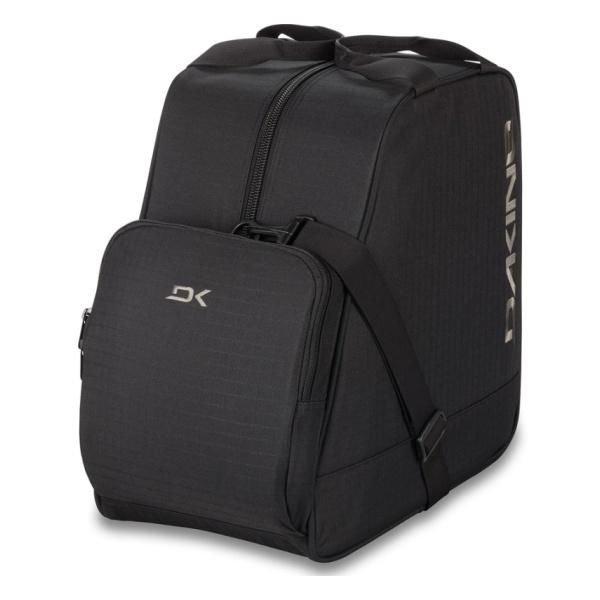 Сумка для ботинок DAKINE Boot Bag DK '12 черный 30л