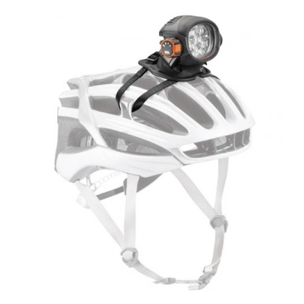 Купить Крепление для фонаря Petzl Ultra E55920