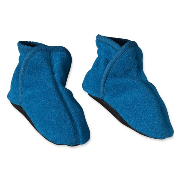 ����� Patagonia Synch Booties �������