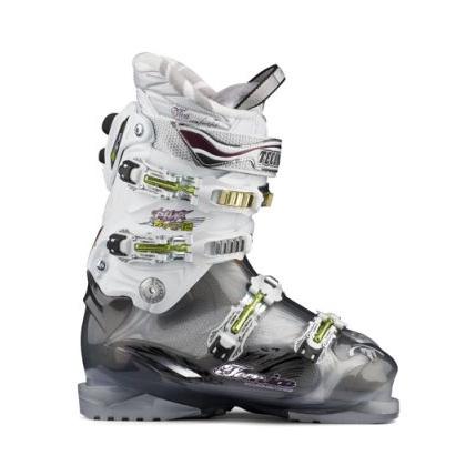 Горнолыжные ботинки Tecnica Viva Phoenix 12 Air Shell женские '12