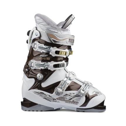 Горнолыжные ботинки Tecnica Viva Phoenix 10 Air Shell женские '12