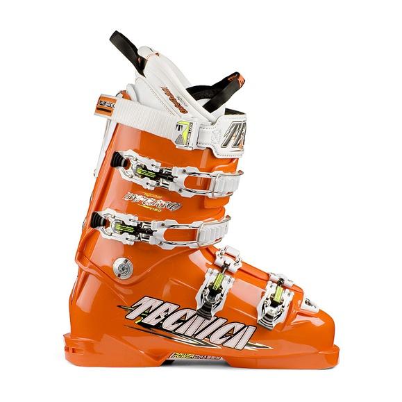 Горнолыжные ботинки Tecnica Diablo Inferno R 150 '12