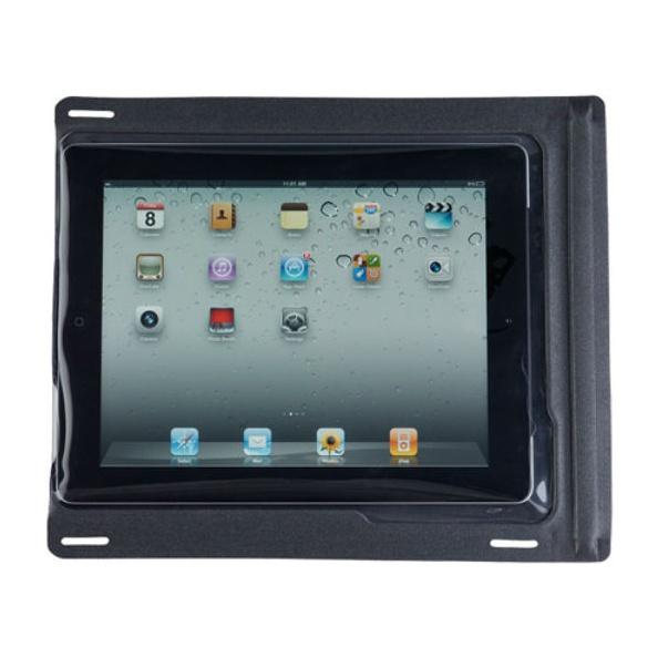 ���������� ��� SealLine iPad ������