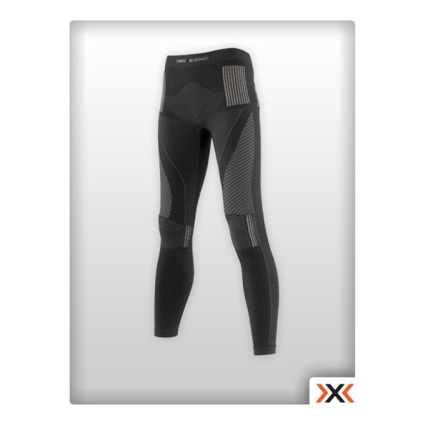 ����� X-Bionic Energ X �������