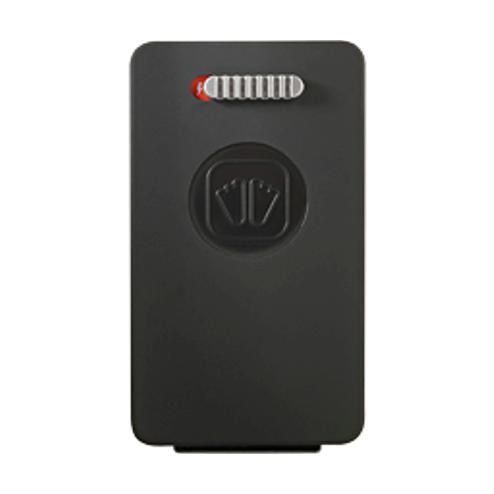 Комплект аккумуляторов Sidas NANO V 2.0
