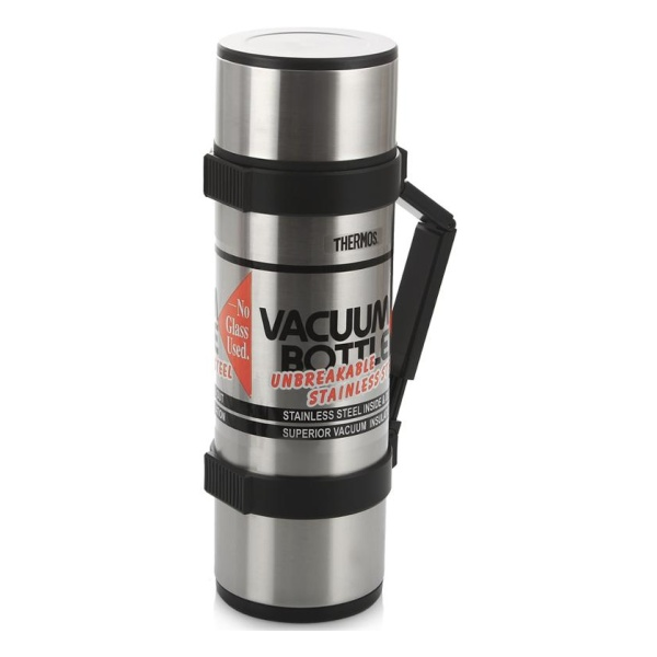 thermos nissan 1800 мл. / 835680