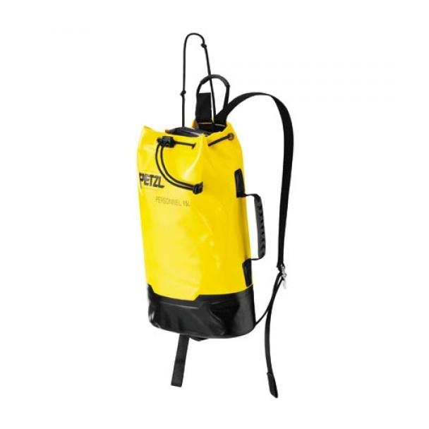 Транспортный мешок Petzl Personnel 15 л