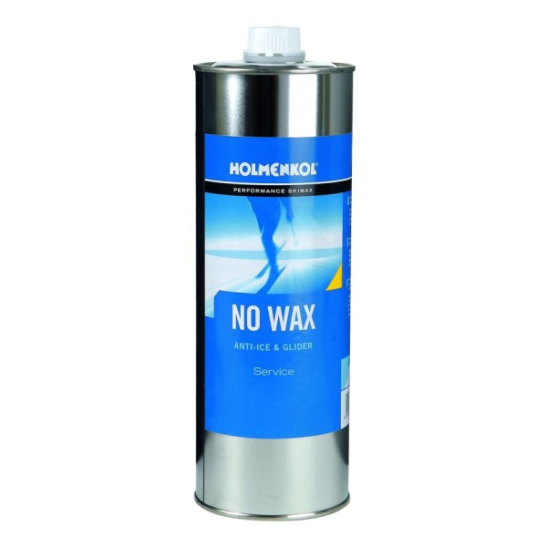 ������� HOLMENKOL NoWax -Anti-Ice & Glider 200ML