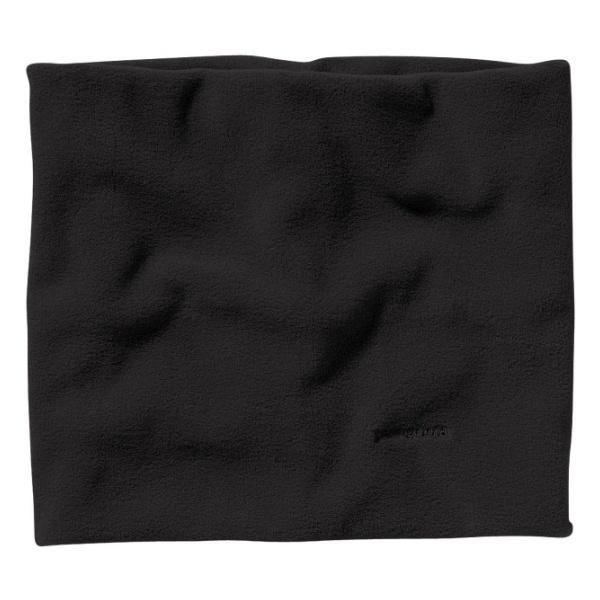 Шарф Patagonia Patagonia Micro-D Gaiter черный ONE 1 1532142 2[d sub micro d connectors 094 5104 7003 mck n1 p mr li