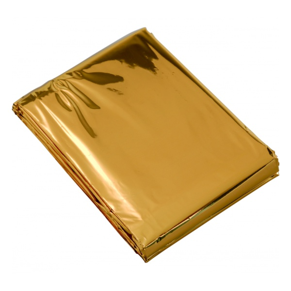 Фото - Термоодеяло Ace Camp Acecamp Energency Gold блок питания accord atx 1000w gold acc 1000w 80g 80 gold 24 8 4 4pin apfc 140mm fan 7xsata rtl