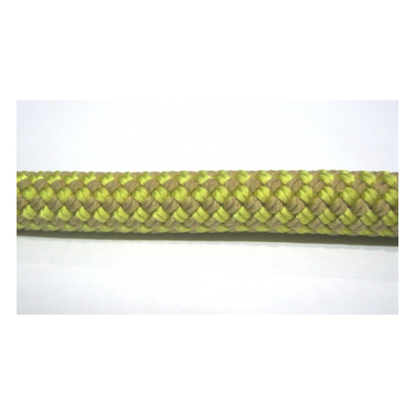 ������� ������������ Edelweiss Lithim 8,5 �� 60 � 60