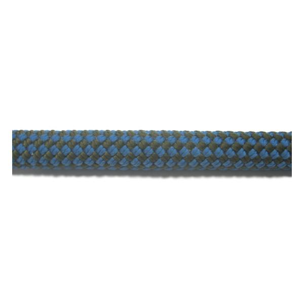 Веревка динамическая Edelweiss Lithim 8,5 мм 60 м 60