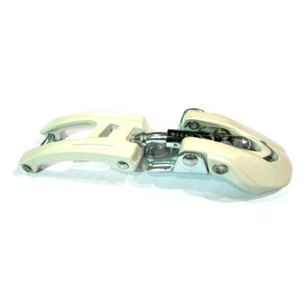 Купить Клипса для горнолыжного ботинка BKL Shell 2°L ZEN