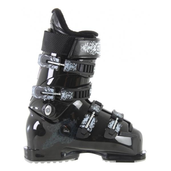 Горнолыжные ботинки Roxy Pro