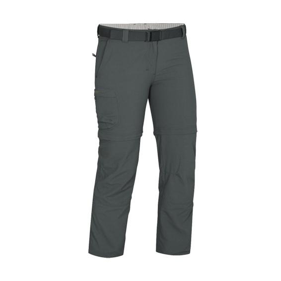 ����� Salewa Brinstone2 Dry'ton 2/1 Pant �������