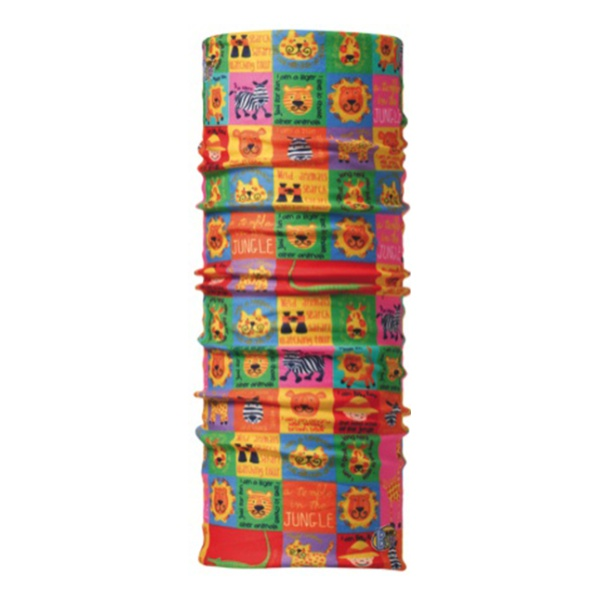 Бандана BUFF Buff Safari детская 45/51CM