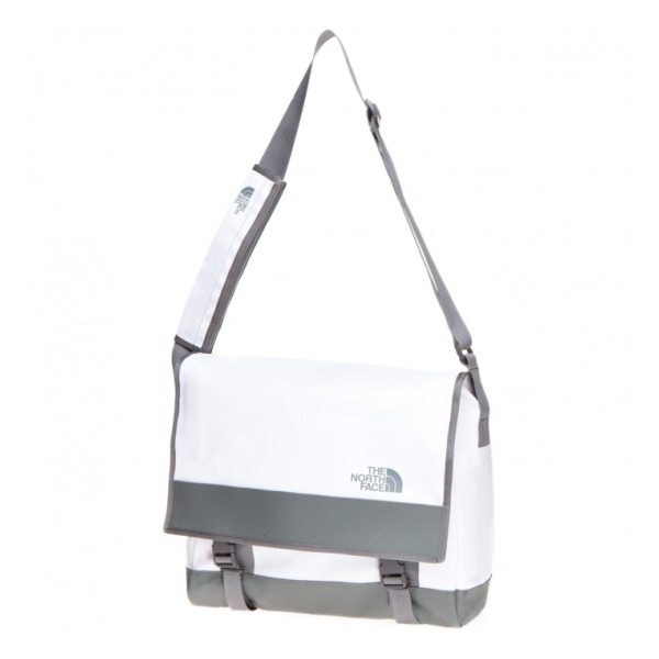 ����� �� ����� The North Face BC Messenger Bag M M