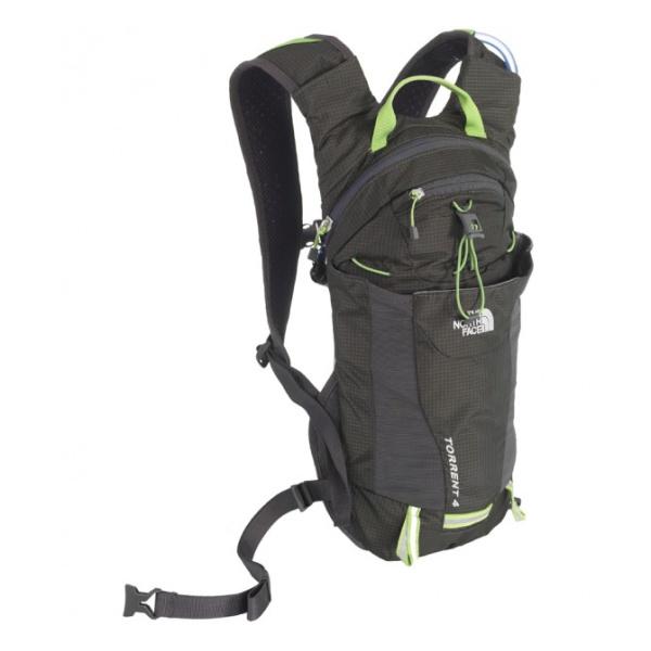 Небольшой рюкзак в минималистском стиле для коротких велосипедных...
