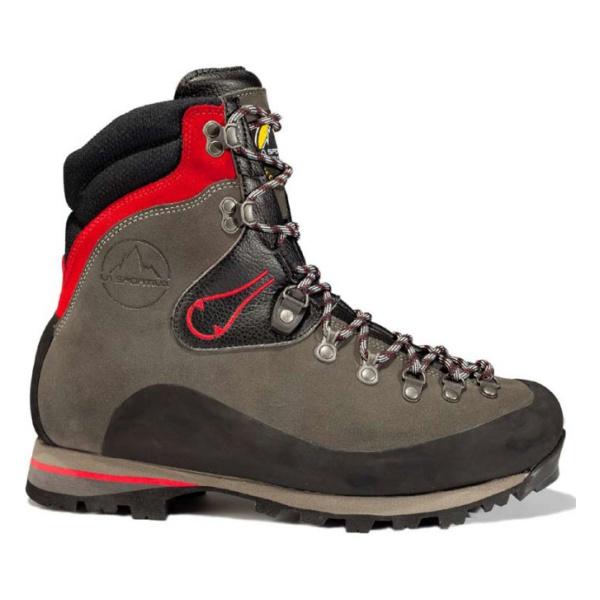 Ботинки La Sportiva Lasportiva Karakorum Trek