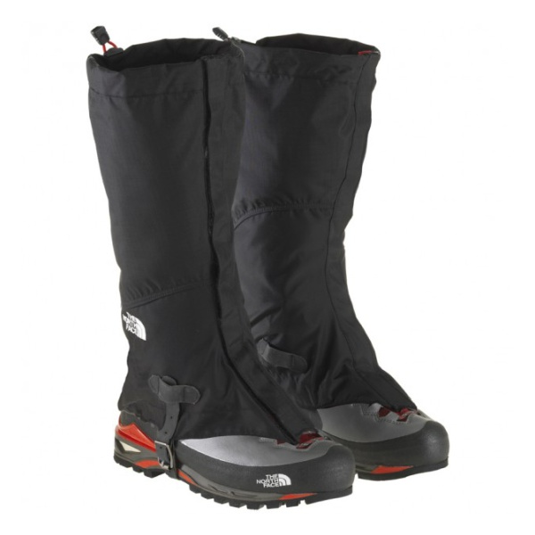 ����� The North Face Nylon Gaiters