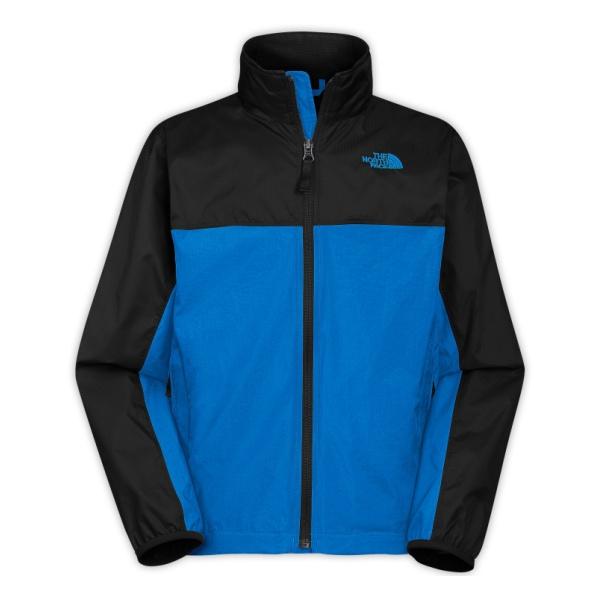Куртка The North Face Conductor для мальчиков