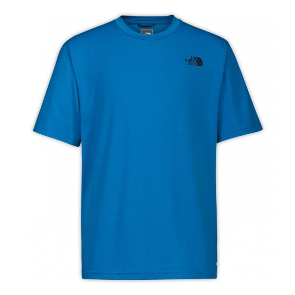 �������� The North Face S/S Circle Gets Tee ��� ���������