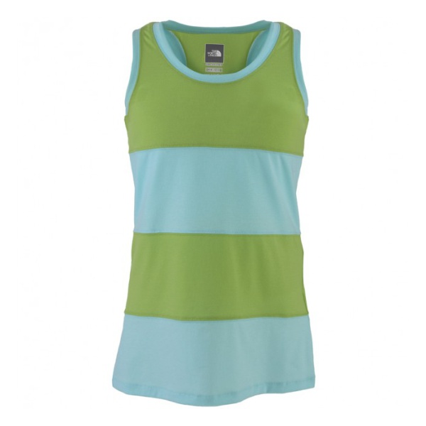 Майка The North Face Jamie Tank для девочек