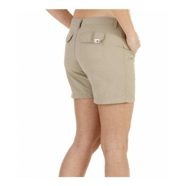 Купить Шорты The North Face Horizon Becca Shorts женские