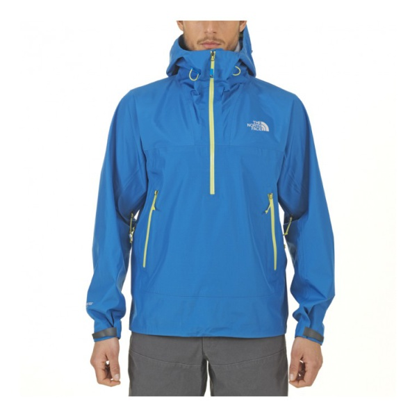 ������ The North Face Apparition Anorak