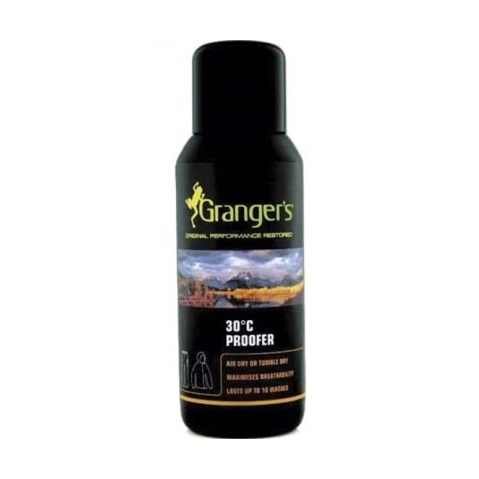 �������� Grangers 30' Proofer Bottle 300 ml 300ML