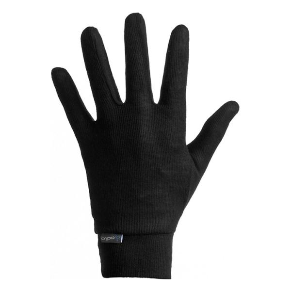 Перчатки Odlo Warm детские
