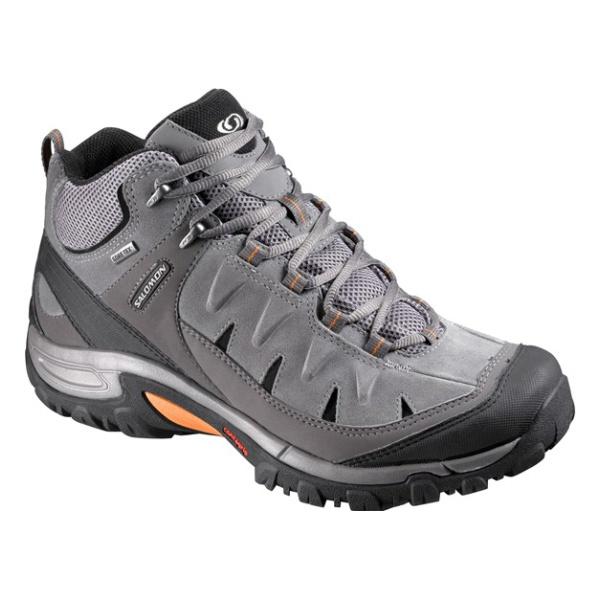 Peak Купить Обувь