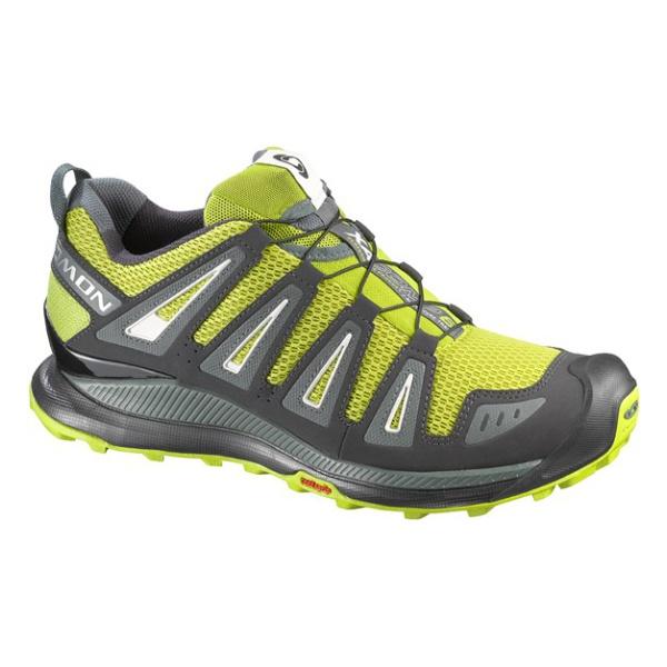 Обувь Цебо Купить В Интернет Магазине