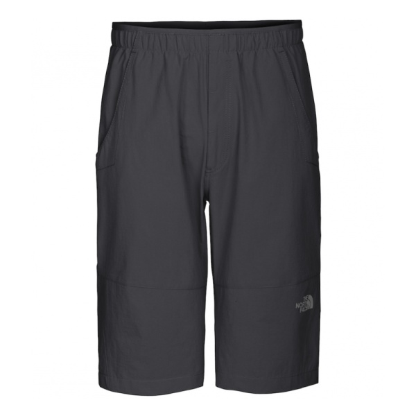 ����� The North Face M Highball Short