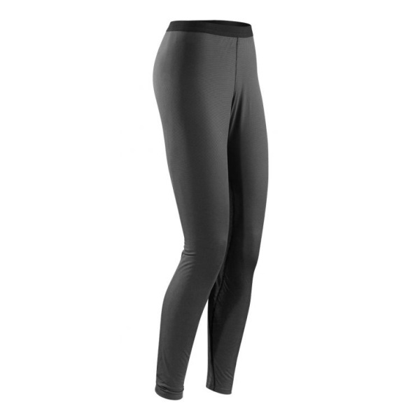 Брюки Arcteryx Arcteryx Phase SL Bottom женские arcteryx alpha sl