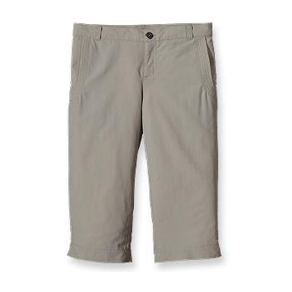 Капри Patagonia Patagonia Shortie Capris для девочек капри patagonia patagonia happy hike женские