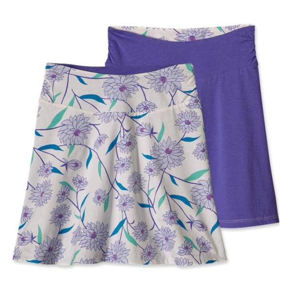 ���� Patagonia Reversible Seaside Skirt ��� �������