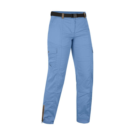 ����� Salewa Ketil Dry'ton Pant �������