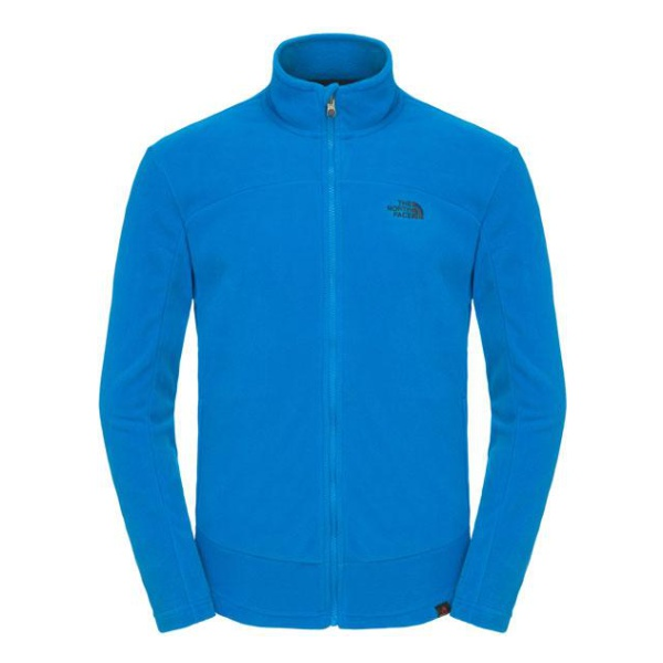 Куртка The North Face The North Face M 100 Glacier Full Zip