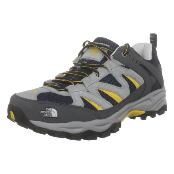 Купить Обувь The North Face